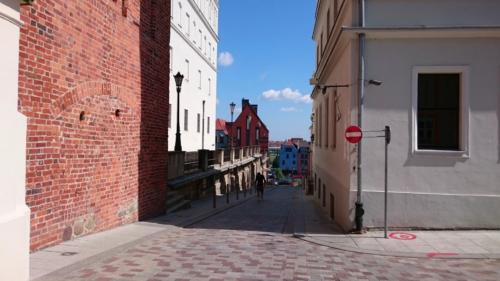 Szczecin01