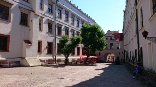 Szczecin02